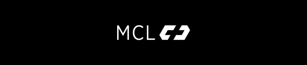 McLaren Plus