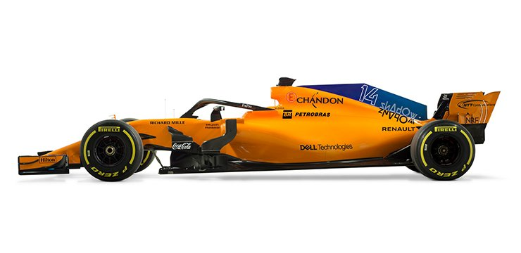 MCL33 side profile 4
