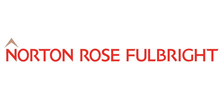 Norton Rose Fulbright forms unique corporate partnership with McLaren Mercedes