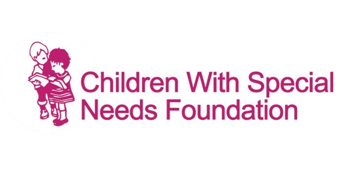 Children Foundation Charity Image